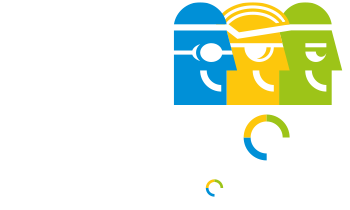 Ness City Triathlon
