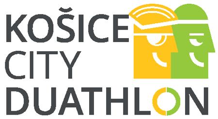 Kosice City Duathlon